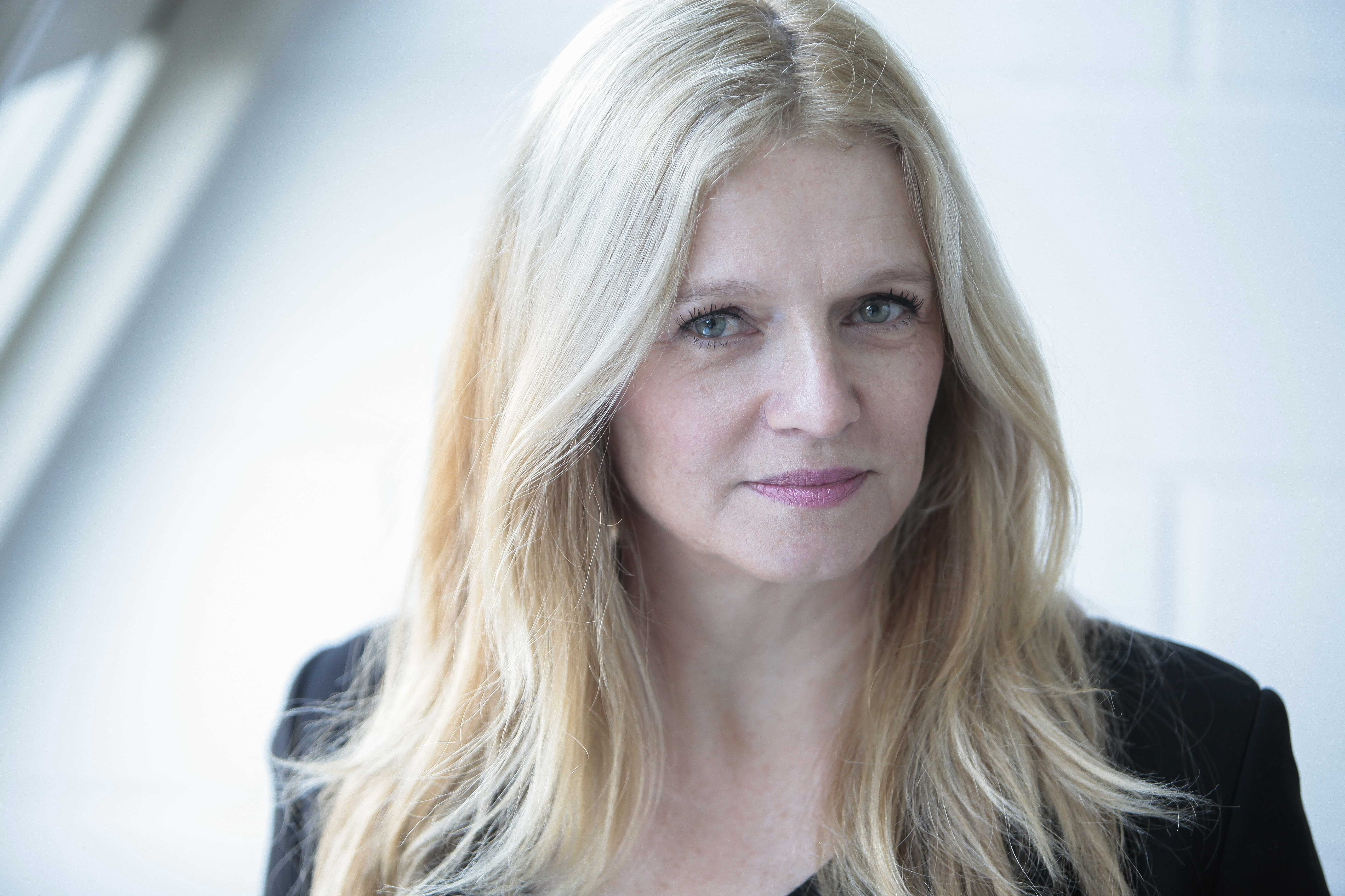 Anette Martinsen