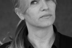 Anette-Martinsen